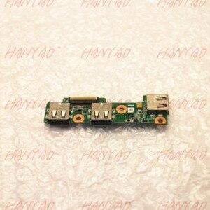 USB BOARD FOR Eee T101MT USB P