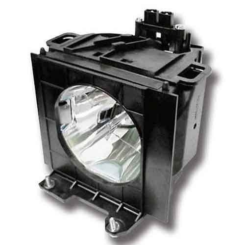 цена на Free Shipping ! Projector Lamp ET-LAD35 Housing for PANASONIC PT-D3500/PT-D3500U/TH-D3500