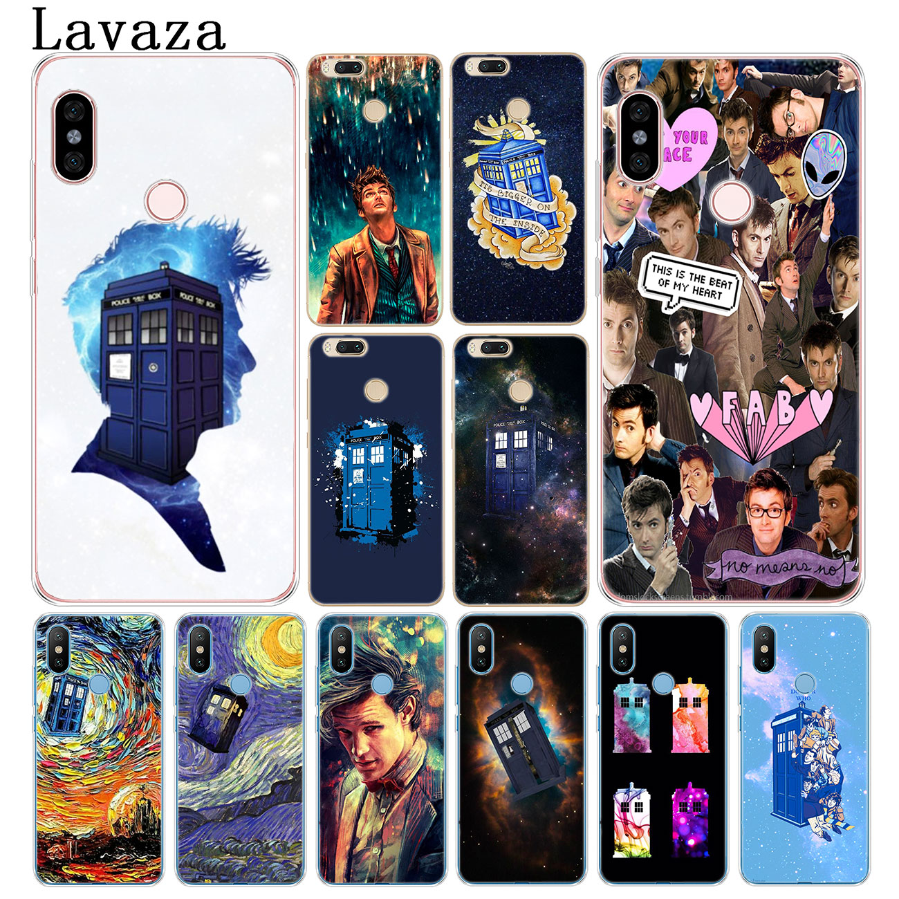 Fitted Cases Cellphones & Telecommunications Pattern Dr Doctor Strange Phone Cover For Xiaomi Redmi 6 Case 4x 4a 5 Plus 5a Prime 6a Note 5 Pro Tpu Cases Skin