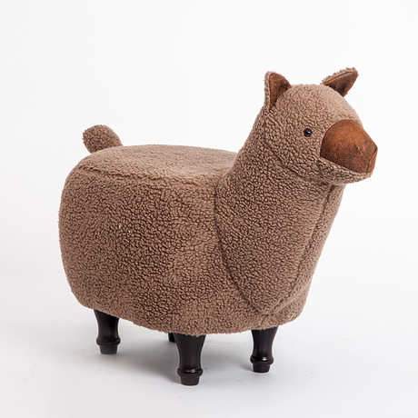 Buy new hippo and get free shipping on AliExpress.com