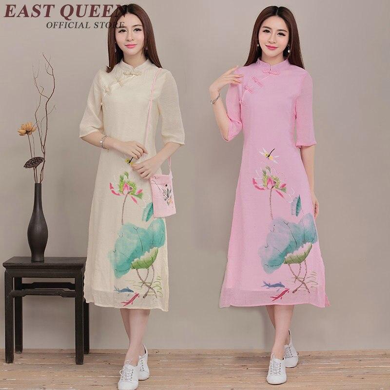 Moderne kleider damen
