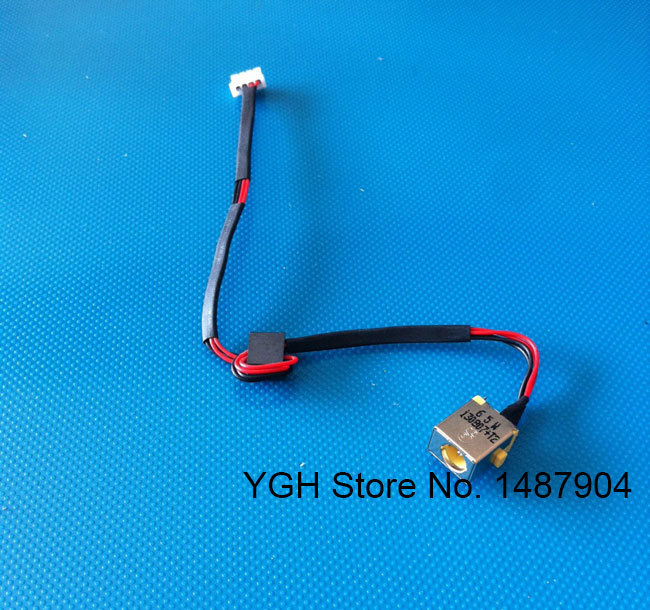 [SCHEMATICS_48IS]  For Packard Bell TV11HC TV43HC TV44HC LAPTOP AC DC Power Jack PORT Socket  CABLE HARNESS Wire|cable ramp|cable mbcable tester - AliExpress | Bell Wire Harness |  | AliExpress