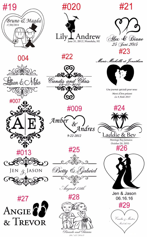 Персональный логотип для свадьбы gfit, невеста и жених имя и дата шоу на 6 унций нержавеющей стали фляги