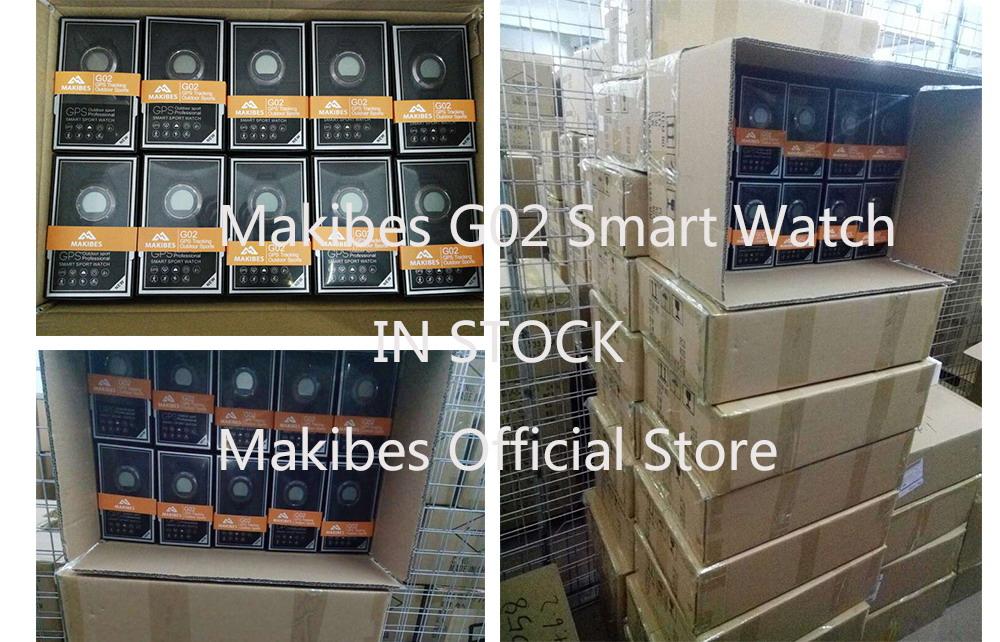 Makibes G02 (3)