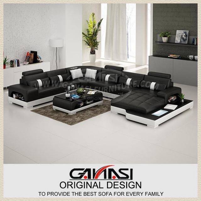 Sofa Cum Bed Designs Prices Minion Bed Sofa Bed Sofa Cum Bed Designs