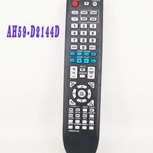 Original Remote Control AH59-D2144D For Samsung TV DVD Remot
