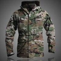 M65 İNGILTERE ABD Ordusu Giyim Rahat Taktik Rüzgarlık Erkek Kış Su Geçirmez Uçuş Pilot Ceket Hoodie Askeri Kamuflaj Ceket