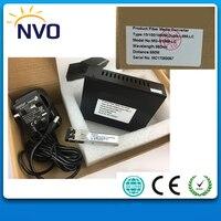 10/100/1000M Fiber SFP Switch,External Power,230VAC 3 Pin Plug including 1.25G 850nm Duplex,550M,LC,DDM,SFP Media converter