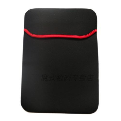 Brand Laptop Tablet Bag Case For Samsung Galaxy Tab S3 T820 T825 9.7 Liner Sleeve Notbook Protective Sleeve For Computer