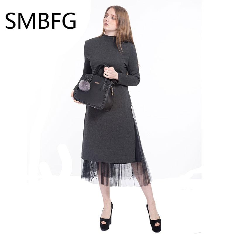 Bolsos de cuero de las mujeres Bolsas de mensajero de las mujeres - Bolsos - foto 6