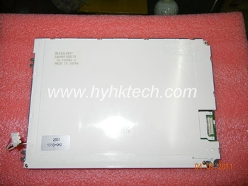 LQ084V1DG21E LQ084V1DG21 8.4 INCH Industrial LCD,new&A+ Grade in stock, tested before shipment