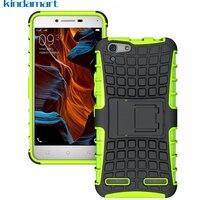 Armor Heavy Duty Hard Cover Case For Lumia 830 Silicone Protective Skin Double Color Lumia 830