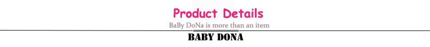 -Product Details