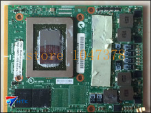 Оптовая для MS-1W051 ПЛАТА ДЛЯ MSI MSI MS-1W051 VER: 1.1 N13E-GS1-LP-A1 100% Работать Идеально