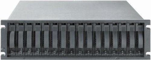 WS-C2960G-8TC-L MANAGED SWITCH - 7 ETHERNET PORTS & 1 GIGABIT SFP PORT 1 year warranty