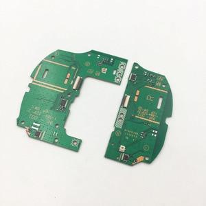 Image 4 - Sinistra Destra di Controllo D Pad PCB Circuito Bordo di 3G Wifi Versione Per Sony Ps vita 1000