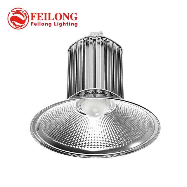 https://ae01.alicdn.com/kf/HTB1Gw4IiPqhSKJjSspnq6A79XXaS/Gratis-verzending-Meanwell-driver-nieuwe-ontwerp-industri-le-led-verlichting-200-w-led-hoogbouw-licht.jpg_640x640.jpg