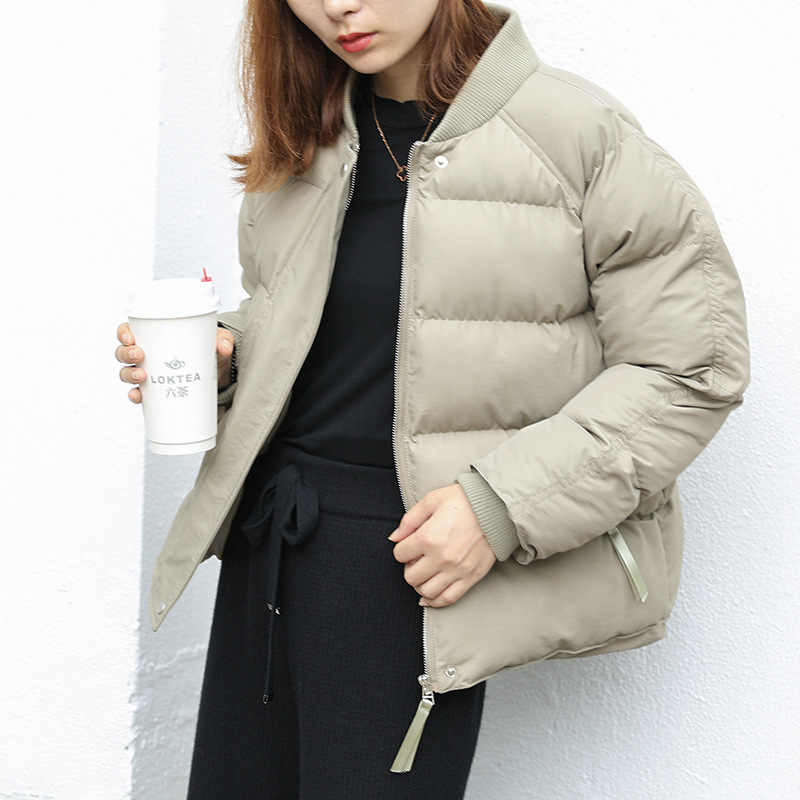 9da75cecb258 Брендовые женские пуховики, парки, куртки, пальто, зимние женские пуховики  на утином пуху