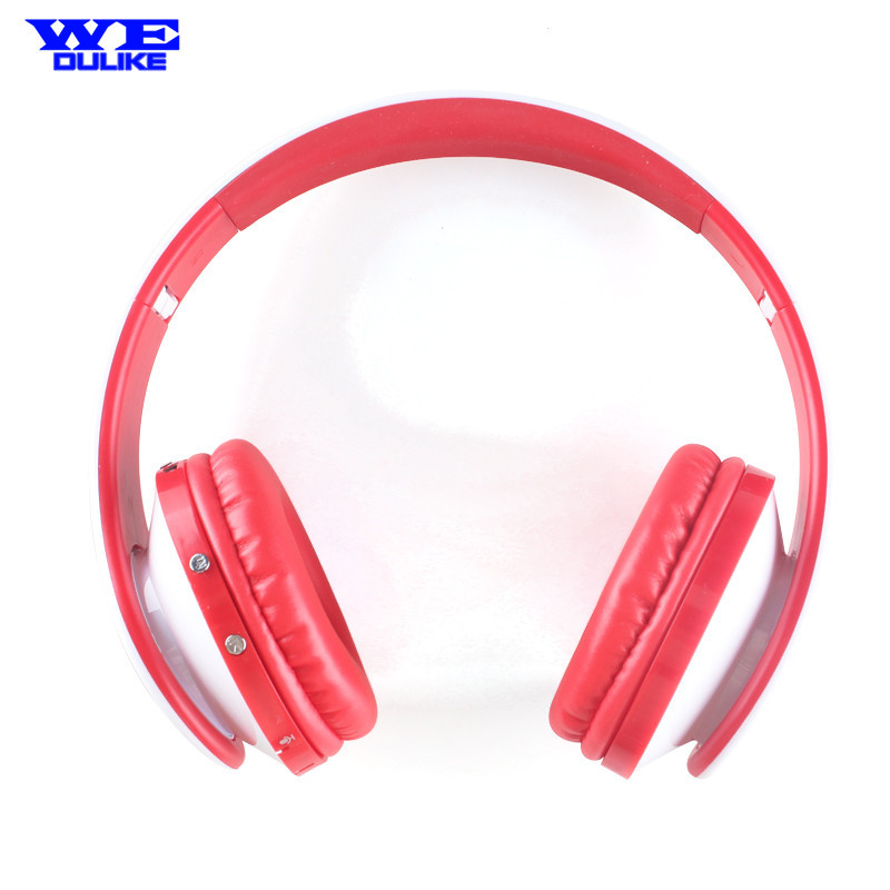 Fashion wireless Bluetooth stereo Headphones earphone Headset with MIC for iPhone 5 5S for Ipad for Tablet PC mllse anime detective conan bluetooth earphone sport wireless headphones stereo bluetooth headset with mic for iphone samsung
