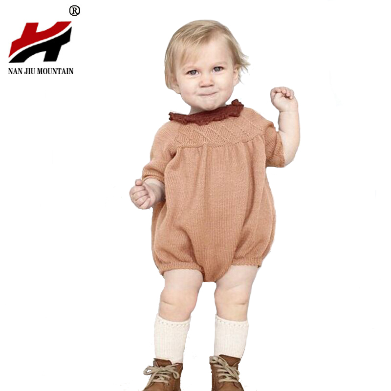 Online Get Cheap Kids Orange Jumpsuit -Aliexpress.com | Alibaba Group