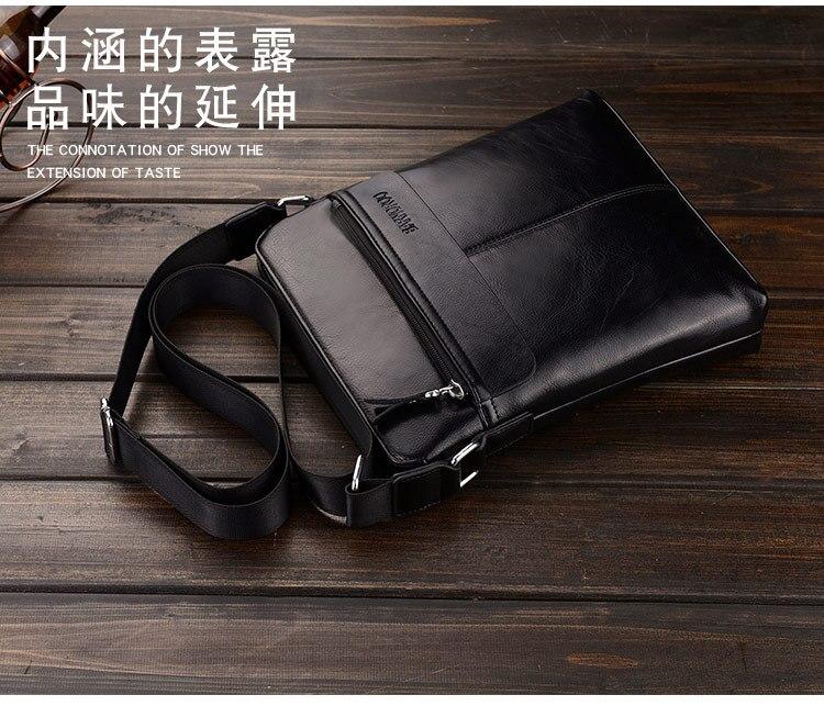 HTB1Gw7GX.vrK1RjSspcq6zzSXXak Portable Business Hand Work Office Male Messenger Bag Men Briefcase For Document Handbag Satchel Portfolio Handy Portafolio 2018