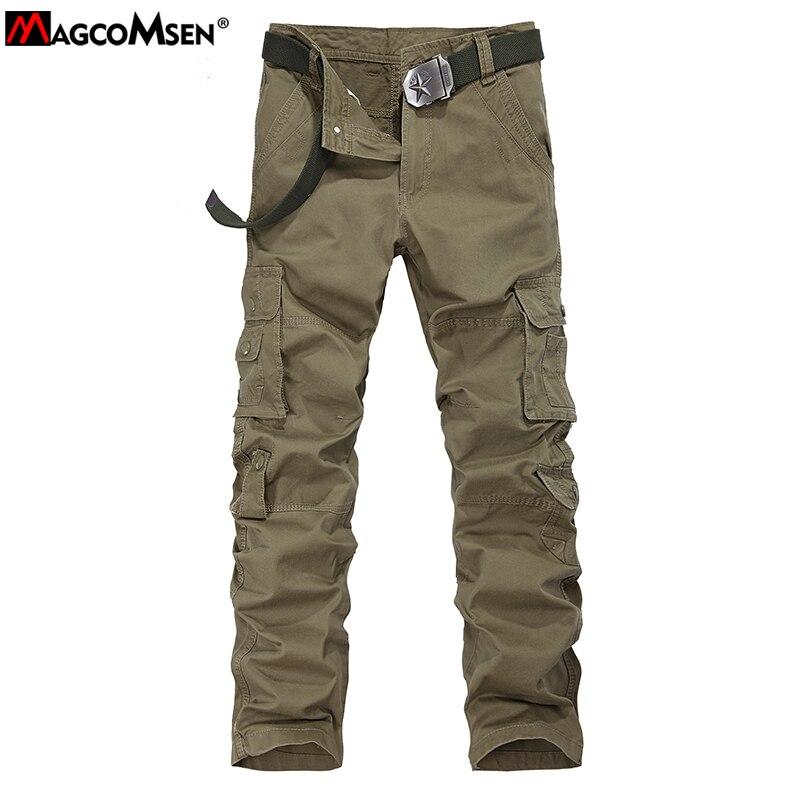Boys Khaki Cargo Pants Promotion-Shop for Promotional Boys Khaki ...