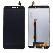 For LETV le 1 X600 LCD display screen + touch digitizer glass assembly 1920×1080 Free Tools