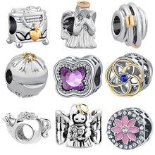 850d3debbb70 La Joyería De Pandora Cajas - Compra lotes baratos de La Joyería De ...