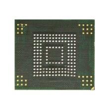 EMMC 16 Гб флэш-памяти IC KMVTU000LM-B503 для Galaxy SIII