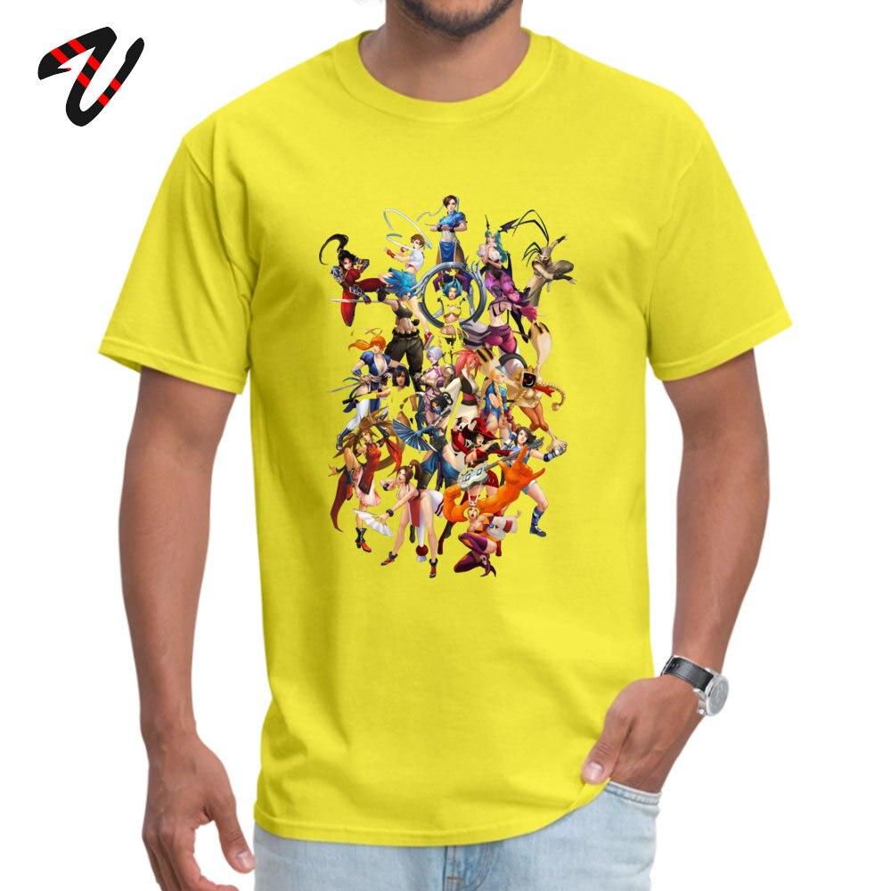 ARCHERY TARGET chalkboard Summer/Autumn Pure Cotton Crew Neck Tops Shirts Short Sleeve Design Tops Shirts Retro Casual T-Shirt ARCHERY TARGET chalkboard 1612 yellow