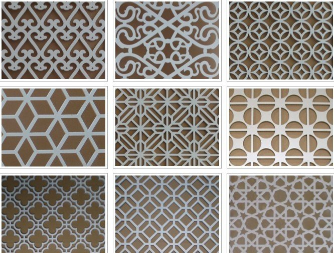 Decorative Wooden Wall Panels On Aliexpress Alibaba