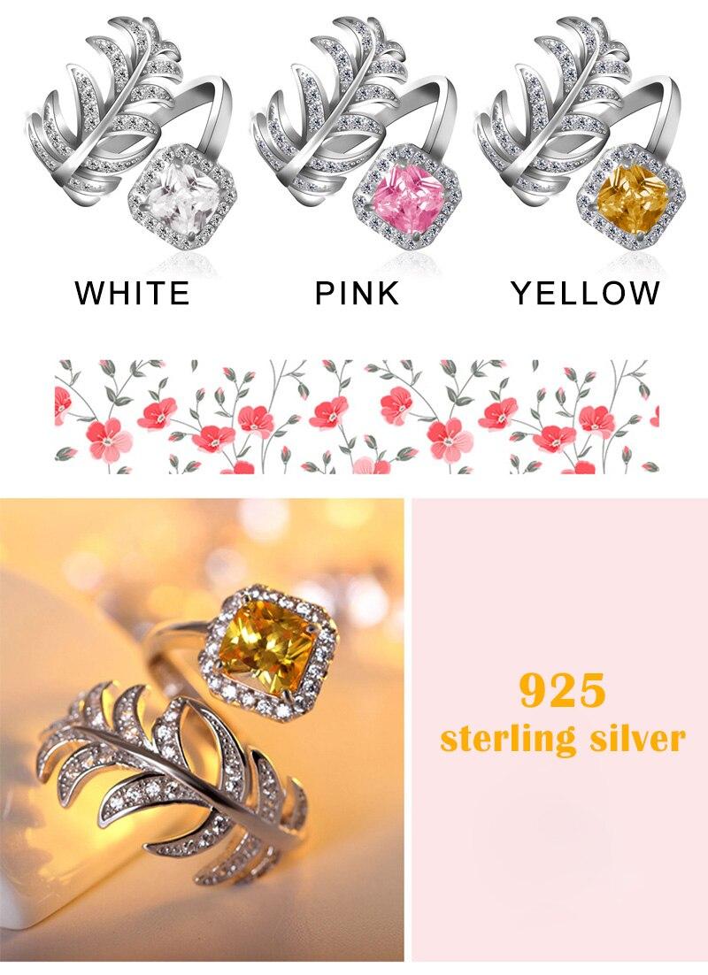 diamond-ring_03