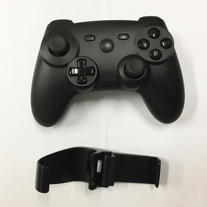 Image 5 - Stand Holder Mount For PS3 For Xiaomi GamePad Game Controller Mi Wireless Bluetooth Game Handle Joystick GamePad Max 80mm