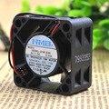 Entrega gratuita. 4020-1608 kl-01 w B40 5 v 0.34 ventilador de refrigeración del dispositivo A 2 línea de switches