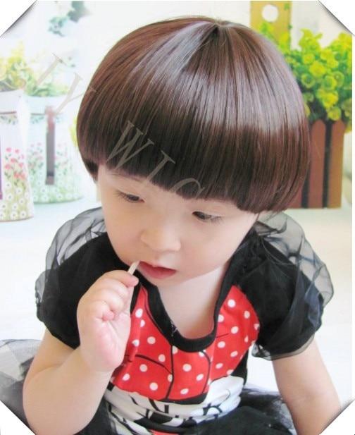 Aliexpress.com : Buy Baby Afro Wig Children Fashion Short