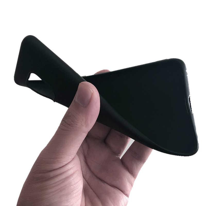 JURCHEN, мягкий силиконовый чехол для huawei mate 20 Pro, чехол с милым рисунком, тонкая задняя крышка для huawei mate 20 Pro 20 X 20X, чехол для телефона