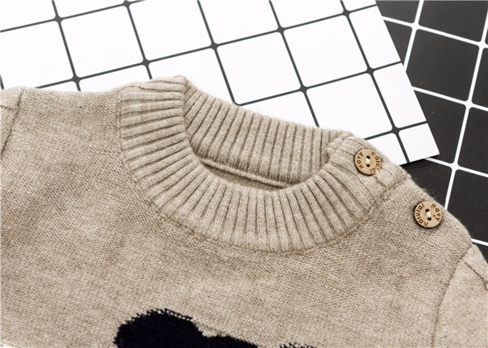 Autumn-Winter-Kids-Clothes-Infant-Baby-3D-Cute-Bear-Long-Sleeve-O-Neck-Knitwear-Sweater-Boys-Casual-Pullover-Jumpers-5