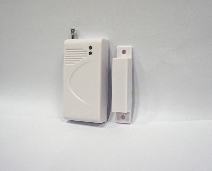 DSC01912