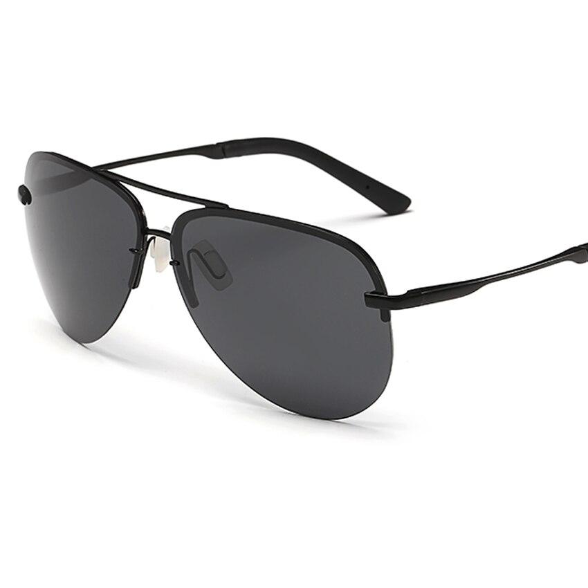de sol feminino lentes de sol mujer mirrored vintage sun glasses for men male sunglasses shades ladies polarized sunglasses f336