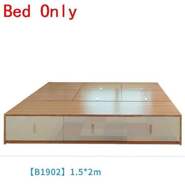 Letto A Castello In Bamboo.Home Meble A Castello Kids Letto Yatak Odasi Mobilya Recamaras Moderna Ranza Cama Bedroom Furniture Mueble De Dormitorio Bed