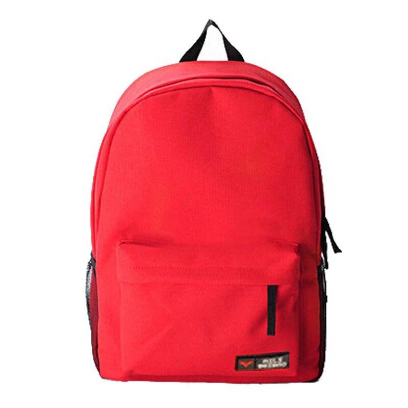 Какие школьные рюкзаки лучше рюкзаки унисекс харьков