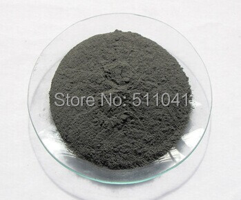 NICKEL POWDER PRICE,finest nickel powder 325mesh,
