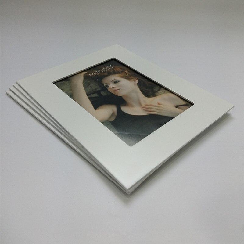 Amor blanco libro madera Marcos blanco señora moderna imagen Marcos ...