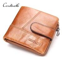 Brand Wallet 2016 New Short Purses Coin Bag Organizer Brands Design Men Wallet With Card Holder