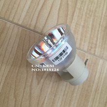 OB Original Bare Bulb OSRAM P-VIP 230/0.8 E20.8 For BenQ / Optoma / Mitsubishi / Viewsonic Projector Lamp Bulb