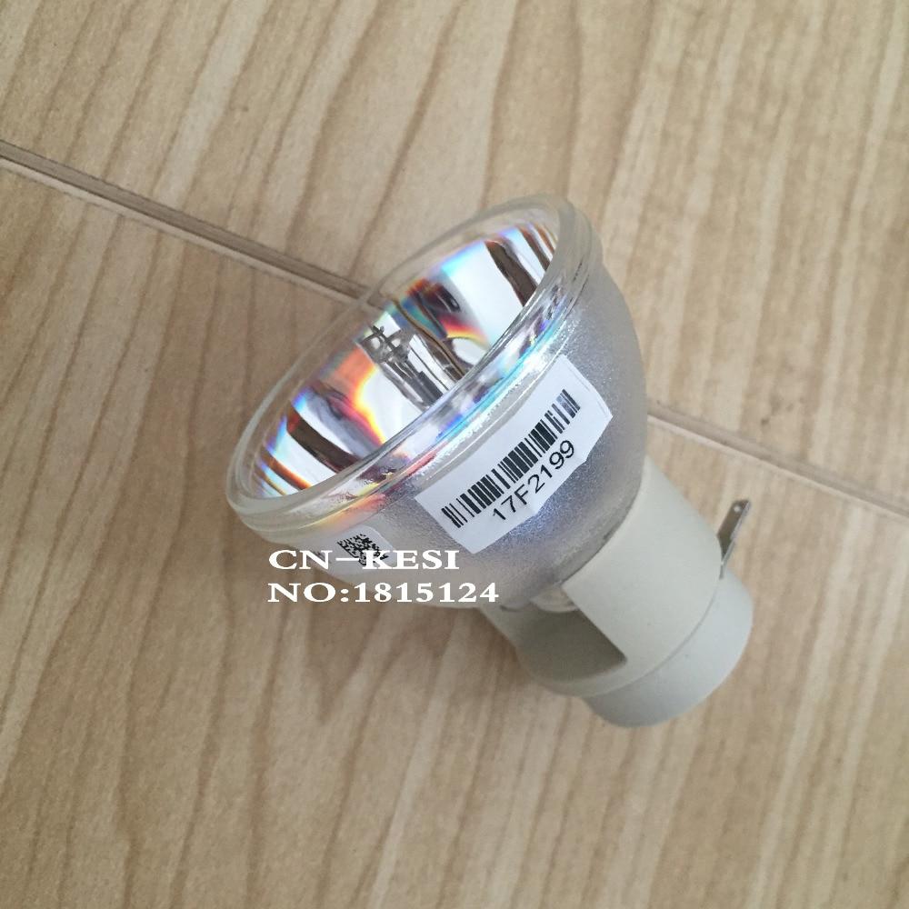 OB Original Bare Bulb OSRAM P-VIP 230/0.8 E20.8 For BenQ / Optoma / Mitsubishi / Viewsonic Projector Lamp Bulb osram p vip original bare projector lamp bulb paw84 2400 for optoma s311 w311 h181x ds331 s310 s311 projectors