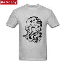 Poker Space Man T shirt Printing Design Order Tee Shirt Family Short Sleeve Valentine's XXXL