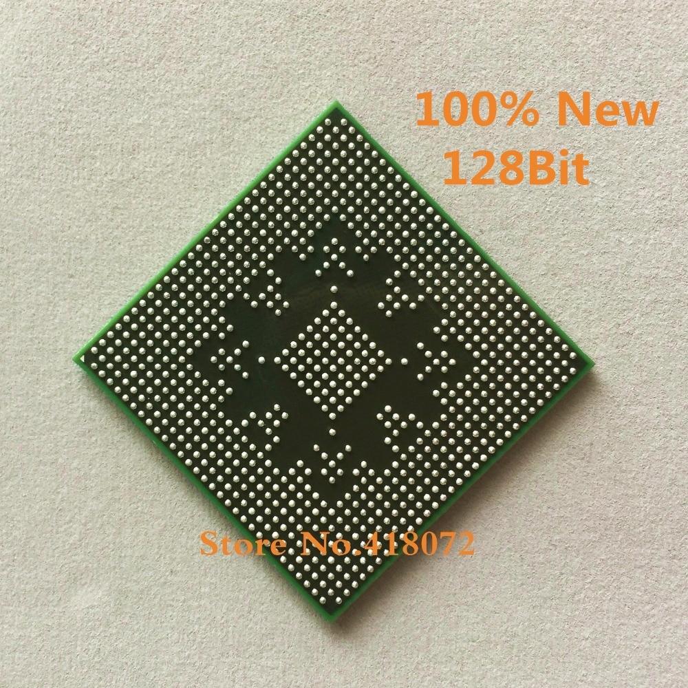 100% New G84-600-A2 G84-601-A2 G84-602-A2 G84-603-A2 lead-free 128Bit 256MB BGA chipset100% New G84-600-A2 G84-601-A2 G84-602-A2 G84-603-A2 lead-free 128Bit 256MB BGA chipset