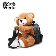Рюкзаки teddy bear рюкзаки путешественника
