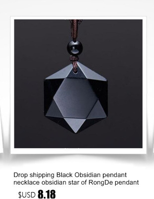 China f pendant Suppliers